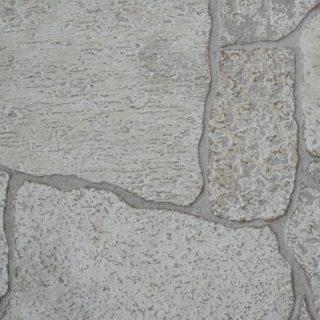167 White Stone