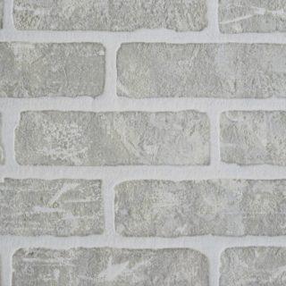 287 Brick Bianco