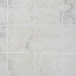 700 Milan Marble