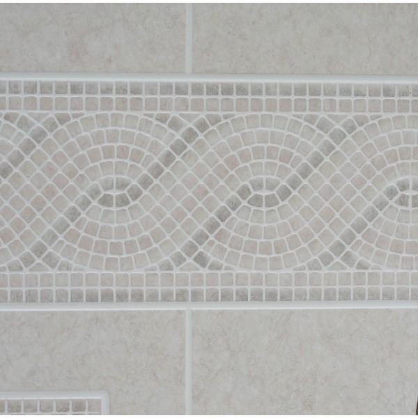 obkladovy-panel-abitibi-alicante