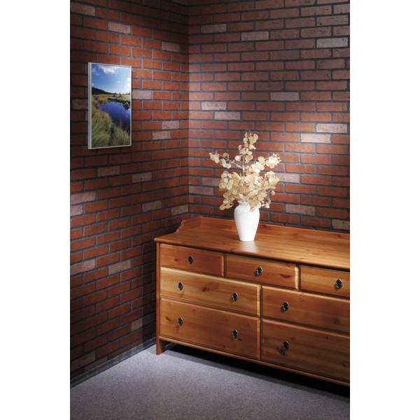 obkladovy-panel-abitibi-brick-bianco-1