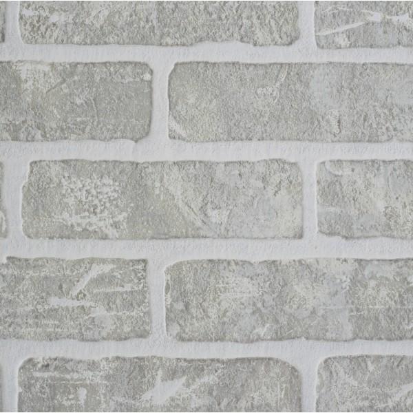 obkladovy-panel-abitibi-brick-bianco-10