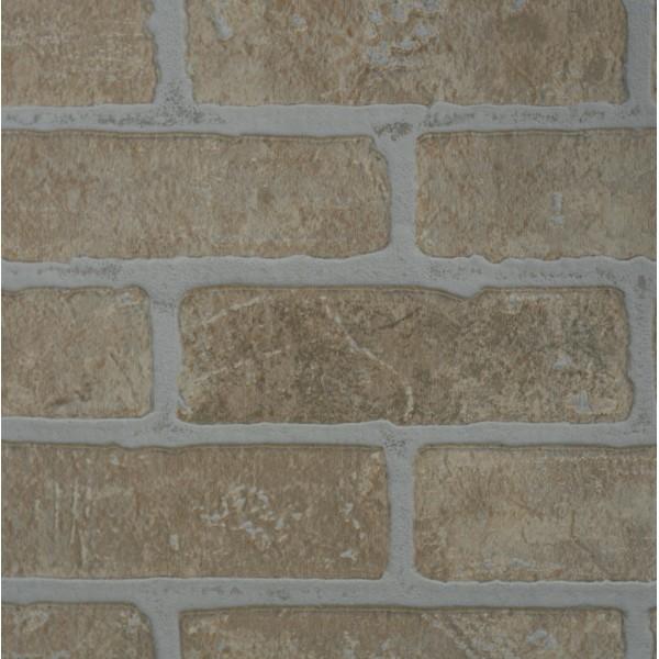 obkladovy-panel-abitibi-brick-bianco