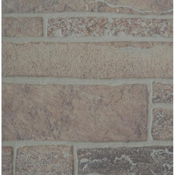 obkladovy-panel-abitibi-canyon-stone