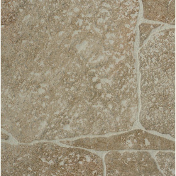 obkladovy-panel-abitibi-capri-stone