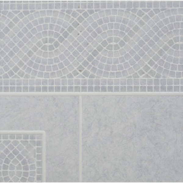 obkladovy-panel-abitibi-encinitas