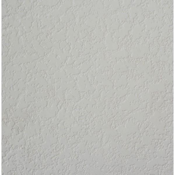 obkladovy-panel-abitibi-hacienda