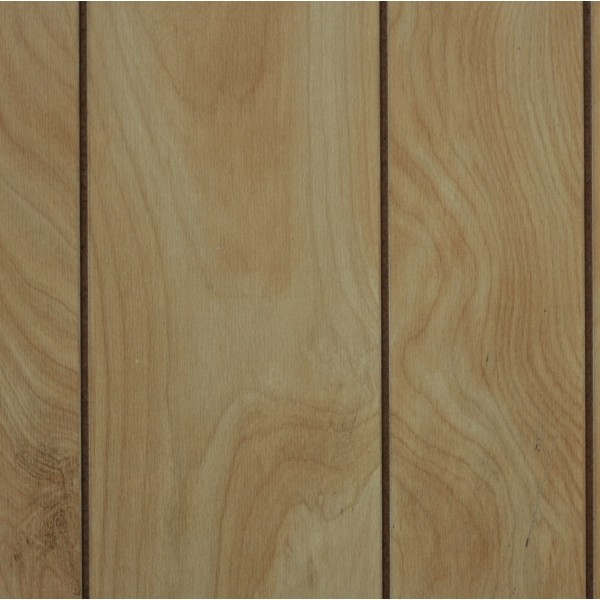 obkladovy-panel-abitibi-honey-birch