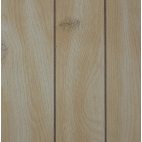 obkladovy-panel-abitibi-lite-birch