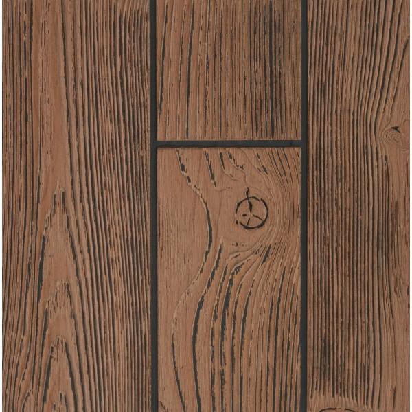 obkladovy-panel-abitibi-lodgewood