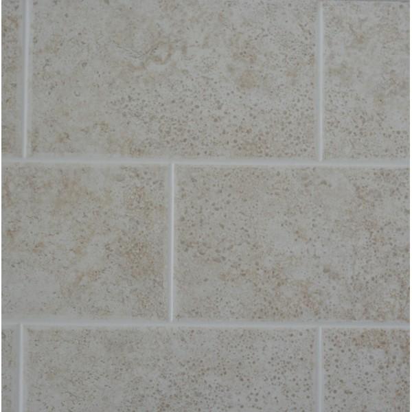 obkladovy-panel-abitibi-metro-marble