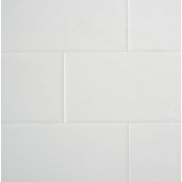 obkladovy-panel-abitibi-metroliner-white