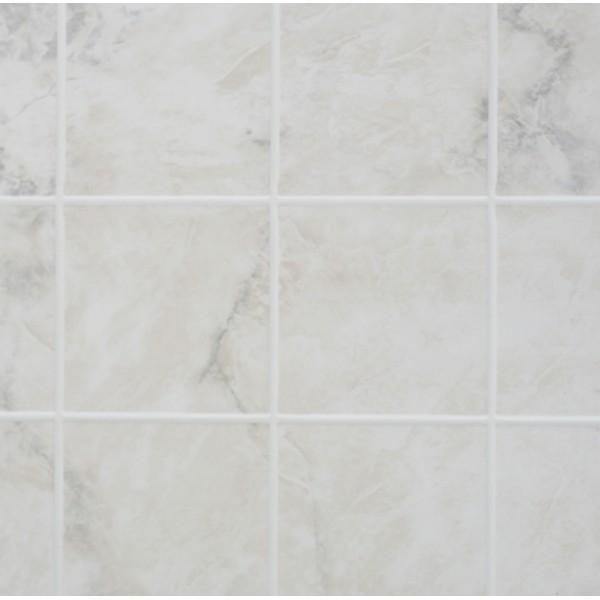 obkladovy-panel-abitibi-milan-marble