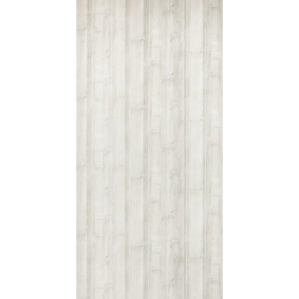 obkladovy-panel-abitibi-plus-oak-artic-1