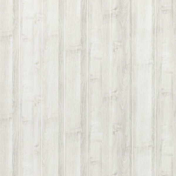 obkladovy-panel-abitibi-plus-oak-artic