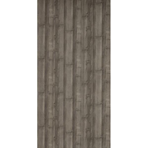 obkladovy-panel-abitibi-plus-oak-dark-1