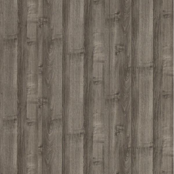 obkladovy-panel-abitibi-plus-oak-dark
