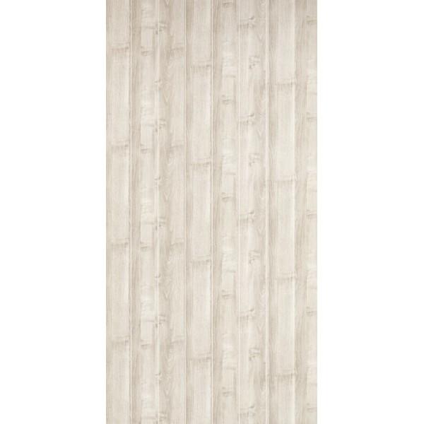obkladovy-panel-abitibi-plus-oak-donskoi-1
