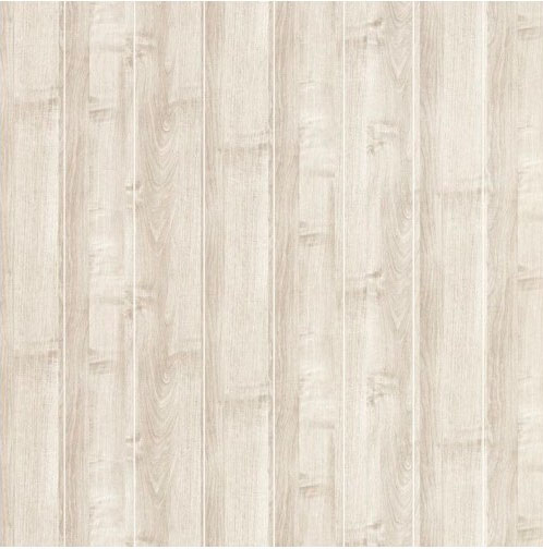 obkladovy-panel-abitibi-plus-oak-donskoi