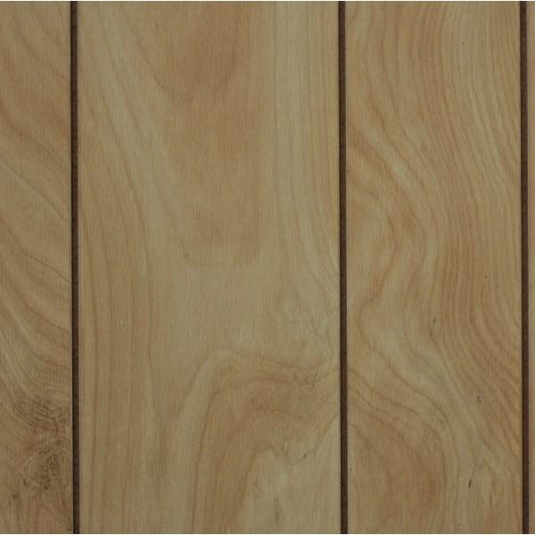 obkladovy-panel-abitibi-santa-fe-hickory