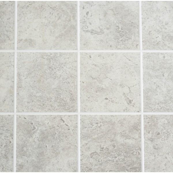 obkladovy-panel-abitibi-taupe-stone