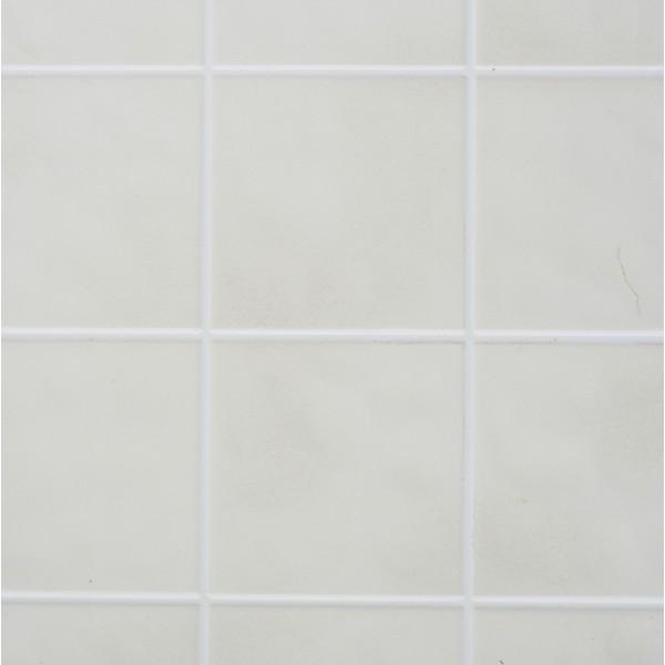 obkladovy-panel-abitibi-toned-tan