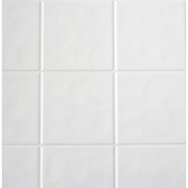 obkladovy-panel-abitibi-toned-white