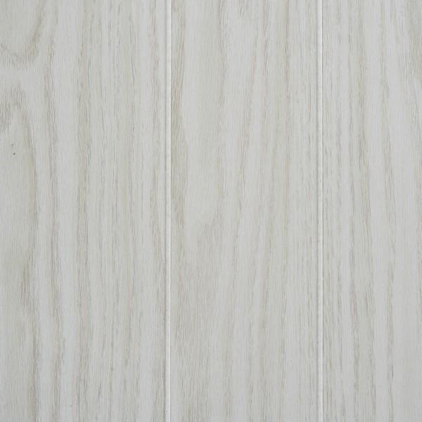 obkladovy-panel-abitibi-westminster-white