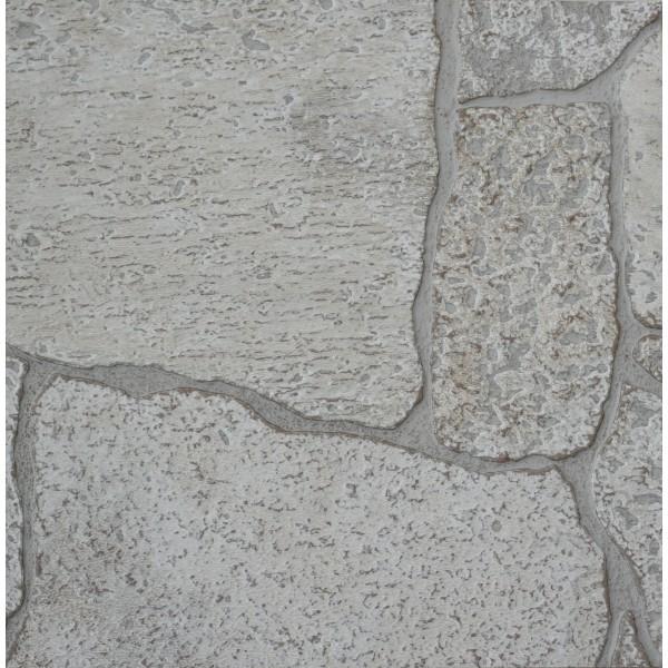 obkladovy-panel-abitibi-white-stone