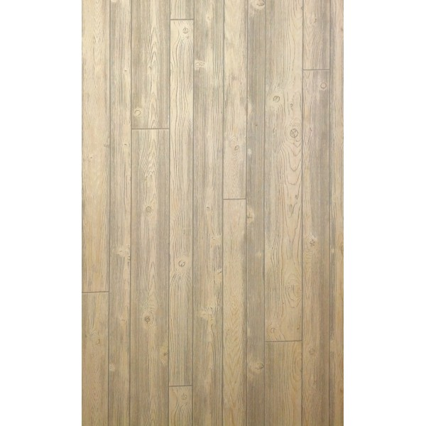 obkladovy-panel-abitibi-windworn-1