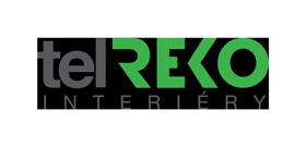 Interiérové obklady – telREKO