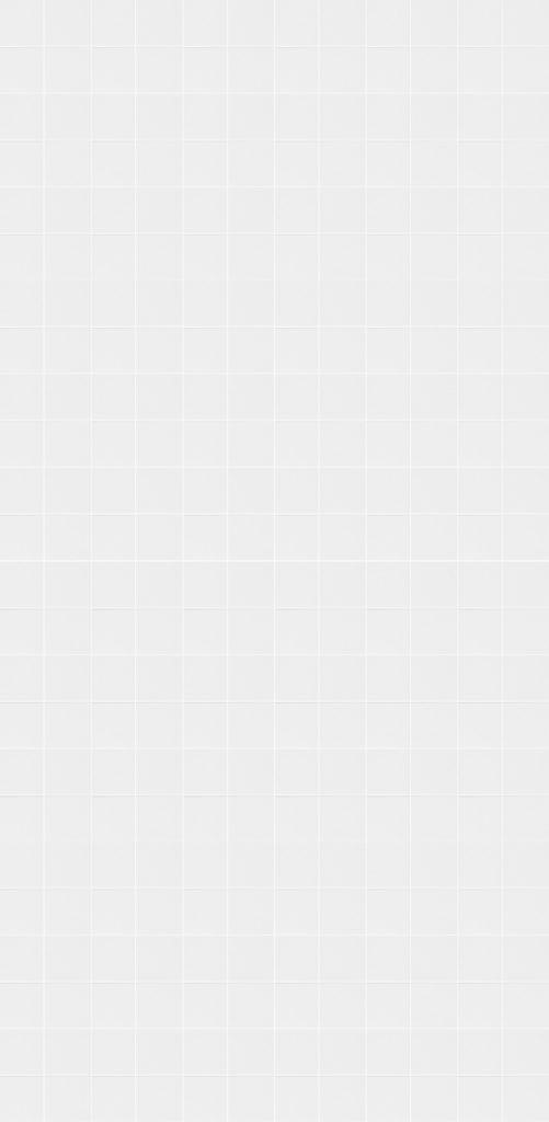 39419 White Tile 10na10
