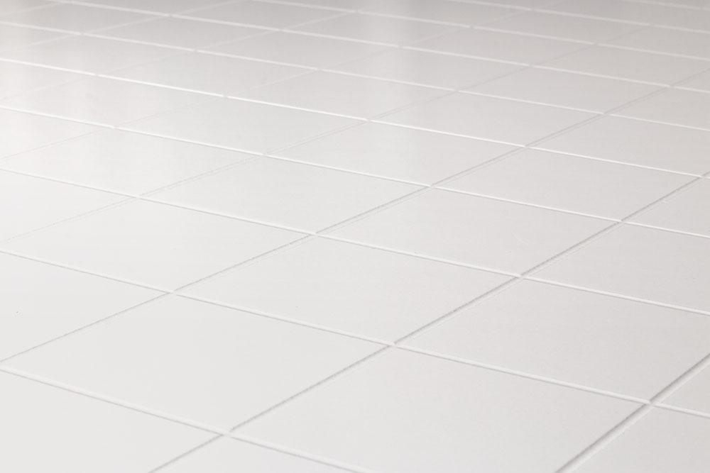 39419_White Tile