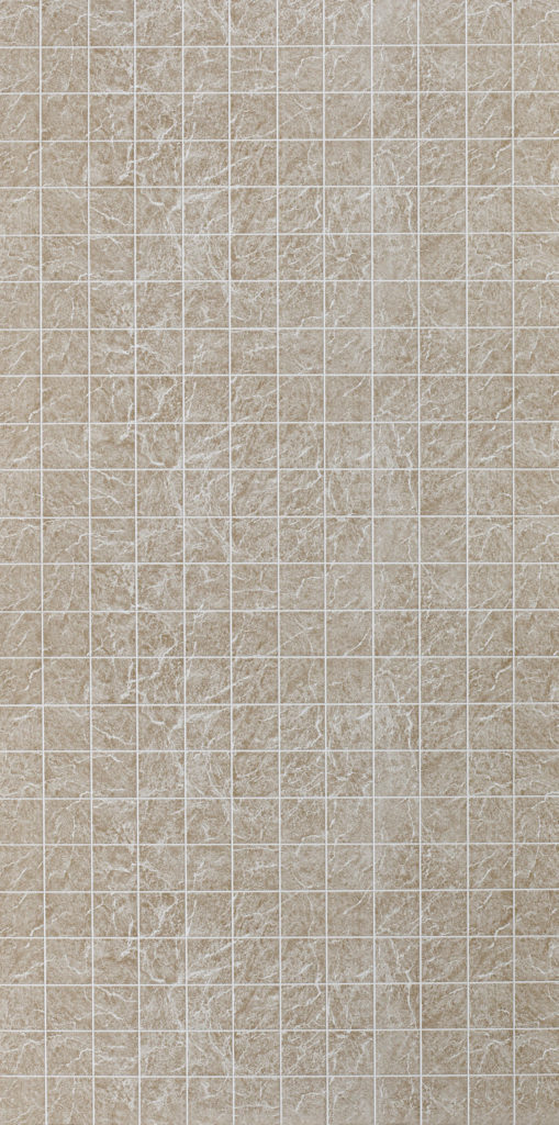 39440 Almond Marble