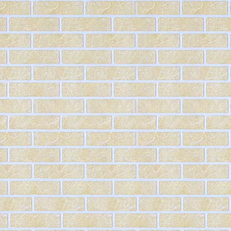40521_Brick yellow (2) – 1