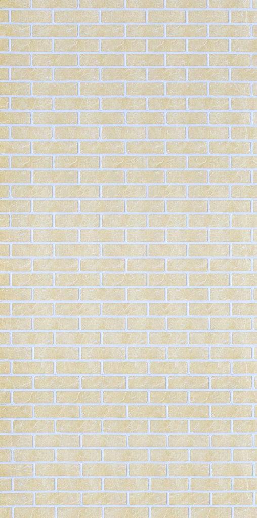 40521_Brick yellow (2)