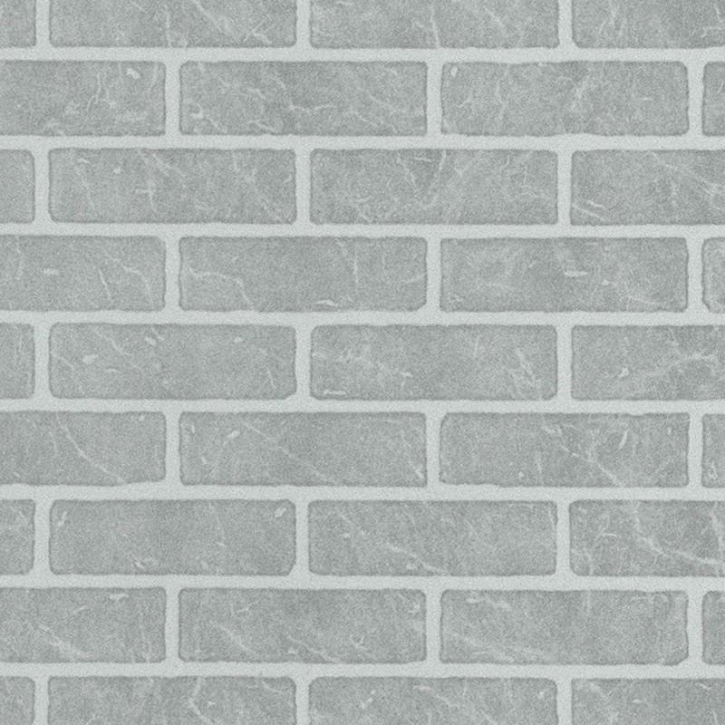 40545_Brick grey (1) – 1