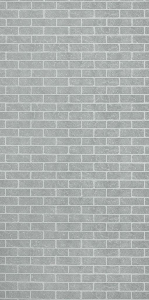 40545_Brick grey (1)