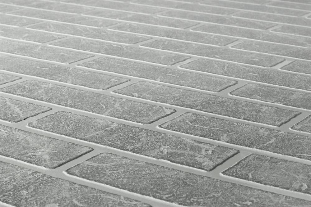 40545_Brick grey