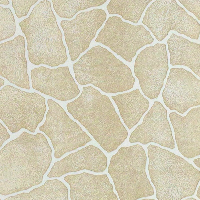 40569_Capri stone – 1