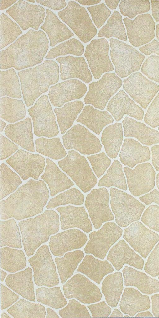 40569_Capri stone