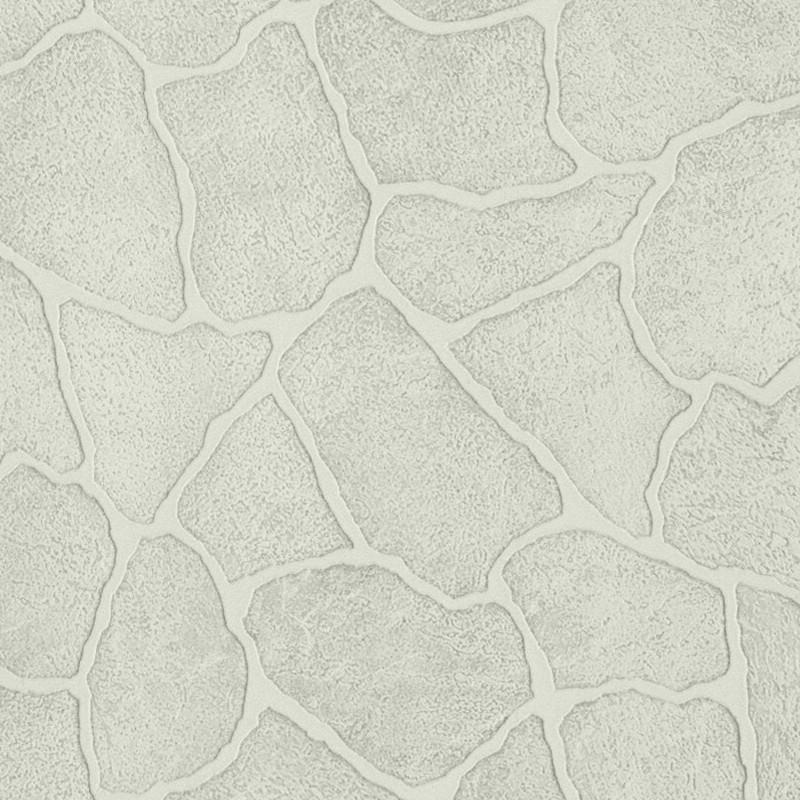 40576_White stone – 1