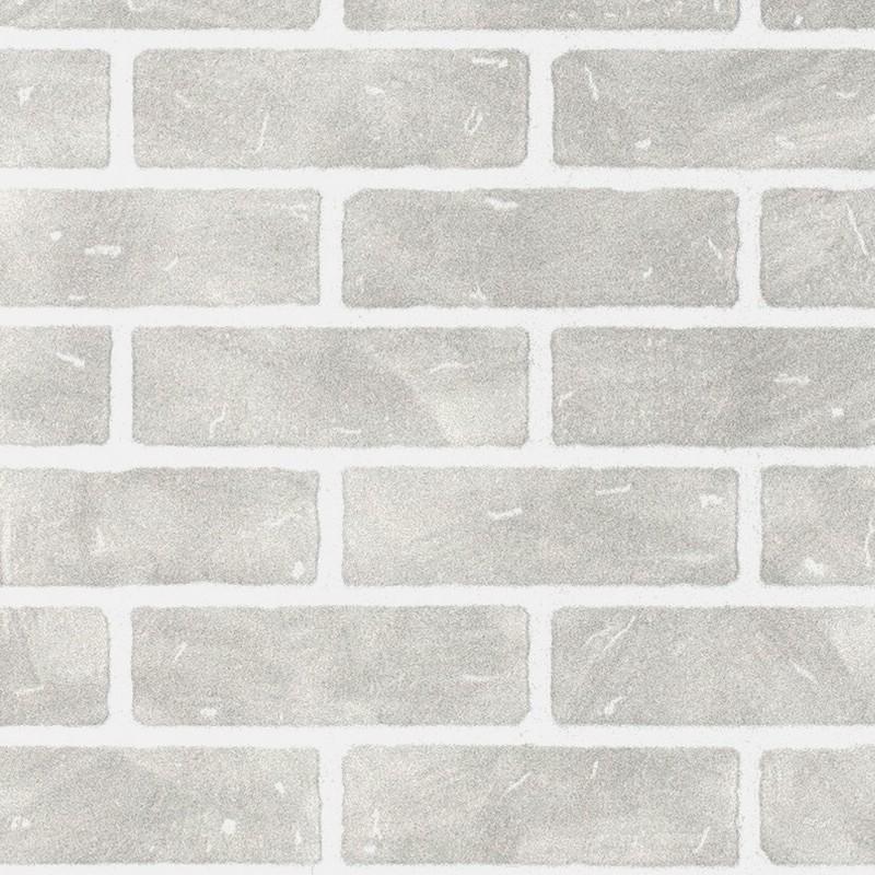 41238_White Brick (1) – 1