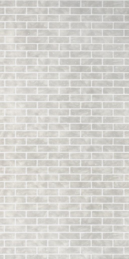 41238_White Brick (1)