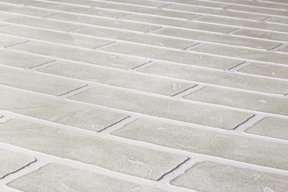 41238_White Brick