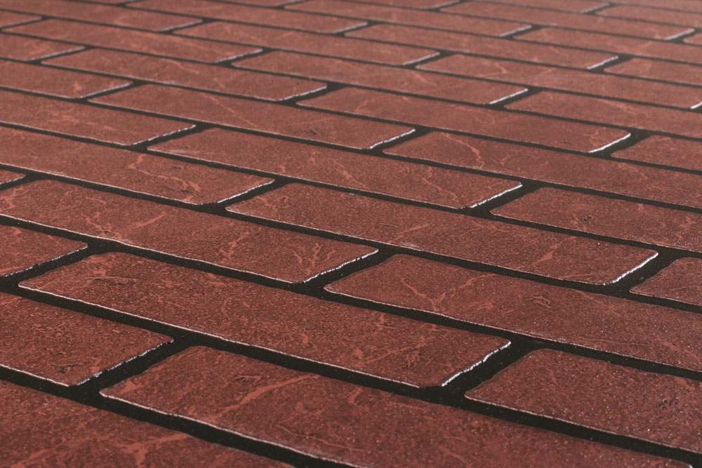 41245_Burned Red Brick (1)