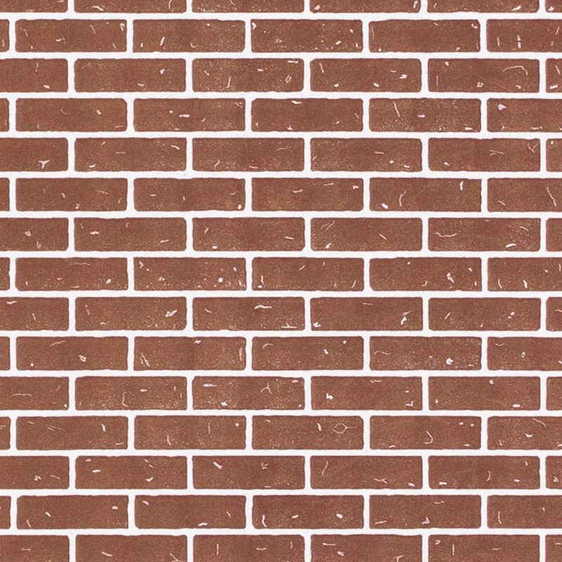 41252_Red Brick (1) – 1