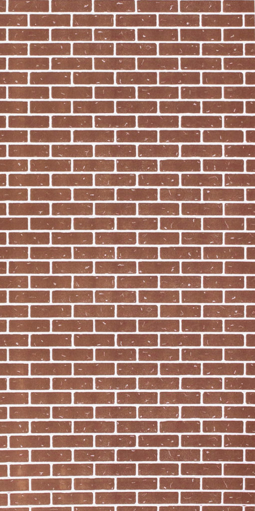 41252_Red Brick (1)