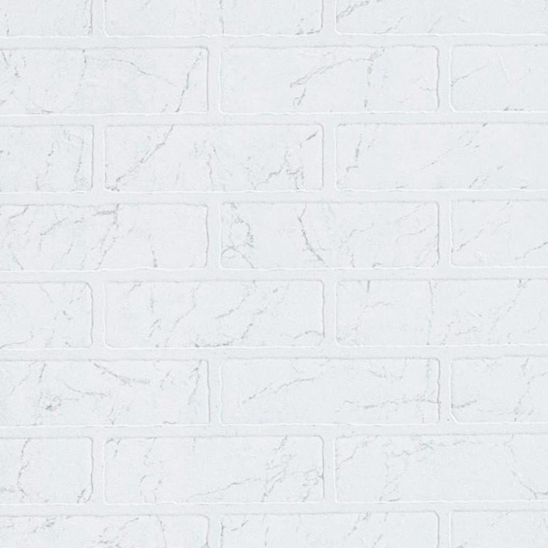 43799 Artica Brick – 1