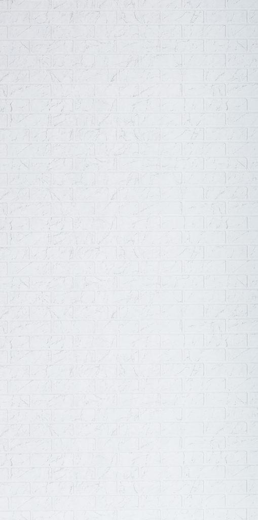 43799 Artica Brick